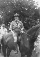 Fotos de Baden Powell-100