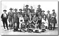 Fotos de Baden Powell-10