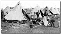 Fotos de Baden Powell-11