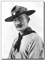 Fotos de Baden Powell-12