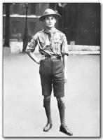 Fotos de Baden Powell-13