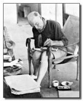 Fotos de Baden Powell-16