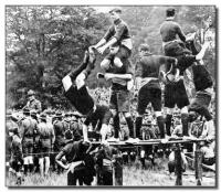 Fotos de Baden Powell-17