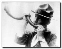 Fotos de Baden Powell-19