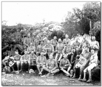 Fotos de Baden Powell-1