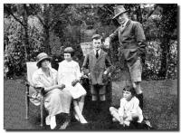 Fotos de Baden Powell-20