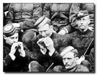 Fotos de Baden Powell-23