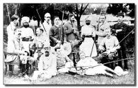 Fotos de Baden Powell-25