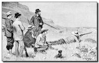 Fotos de Baden Powell-26