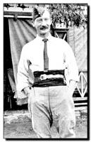 Fotos de Baden Powell-29