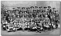 Fotos de Baden Powell-2