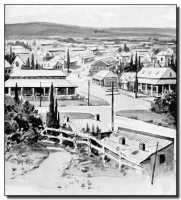 Fotos de Baden Powell-30