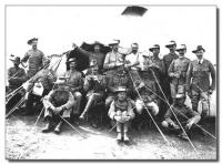 Fotos de Baden Powell-34