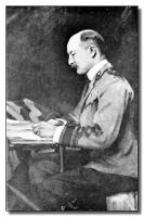 Fotos de Baden Powell-36