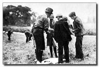 Fotos de Baden Powell-37