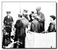 Fotos de Baden Powell-38