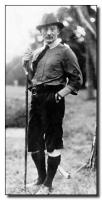 Fotos de Baden Powell-39