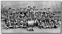 Fotos de Baden Powell-3