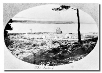 Fotos de Baden Powell-40