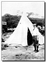 Fotos de Baden Powell-41