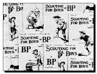 Fotos de Baden Powell-42