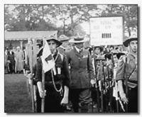 Fotos de Baden Powell-44
