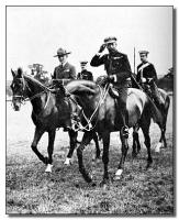 Fotos de Baden Powell-45