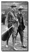 Fotos de Baden Powell-46
