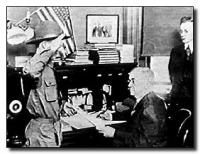 Fotos de Baden Powell-47