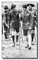 Fotos de Baden Powell-48