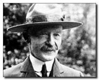 Fotos de Baden Powell-49
