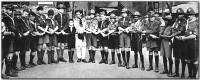 Fotos de Baden Powell-4