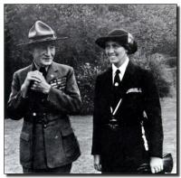 Fotos de Baden Powell-50