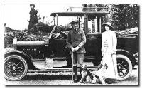 Fotos de Baden Powell-51