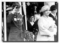 Fotos de Baden Powell-52