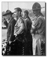 Fotos de Baden Powell-53