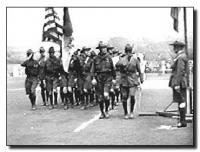 Fotos de Baden Powell-55
