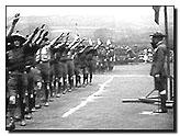 Fotos de Baden Powell-56