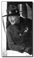 Fotos de Baden Powell-57