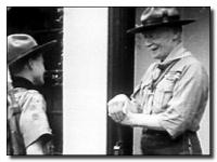 Fotos de Baden Powell-58