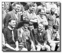 Fotos de Baden Powell-59