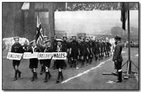 Fotos de Baden Powell-5