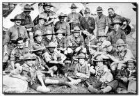 Fotos de Baden Powell-60