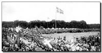 Fotos de Baden Powell-61