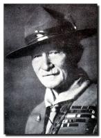 Fotos de Baden Powell-62