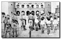 Fotos de Baden Powell-63