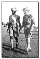 Fotos de Baden Powell-64