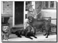 Fotos de Baden Powell-66