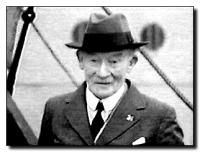 Fotos de Baden Powell-68