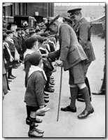 Fotos de Baden Powell-6
